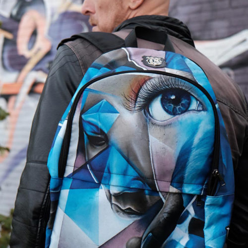 gomad backpack eskis company